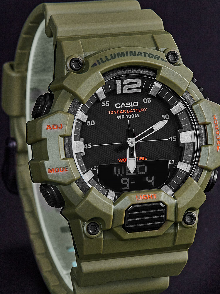 Casio watch g shock watch men top brand luxury set LED digital Waterproof Quartz men