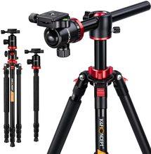 Camera for 180' Lightweight