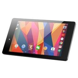 PIPO N8 Tablet PC 8.0 Cal Android 7.0 MTK8163A czterordzeniowy 1.5GHz 2GB RAM 32GB EMMC 2.0MP przedni aparat micro-hdmi Tablet