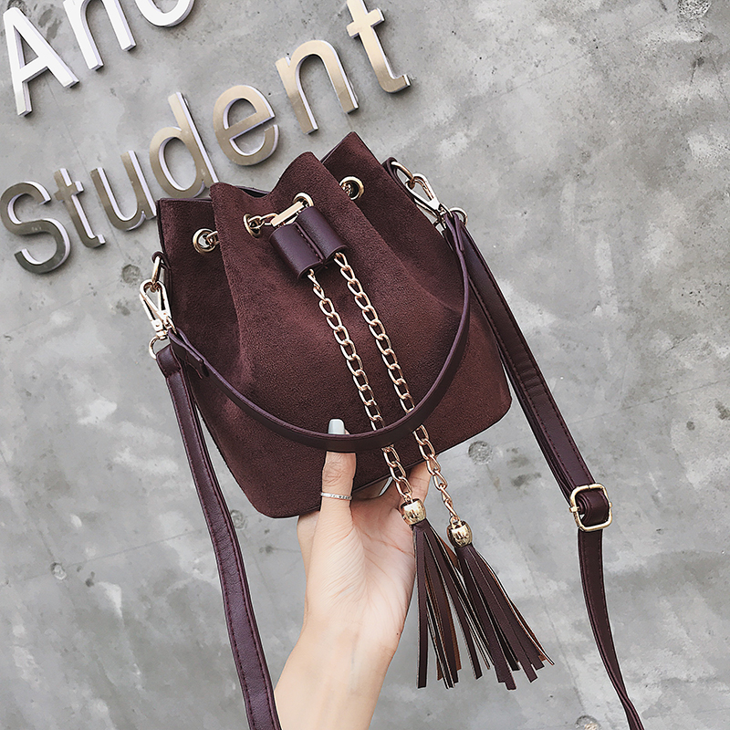 H1c42c59c199d4454a1f9ec97b759d7e80 - Women Messenger Bags Shoulder Vintage Bag Ladies Crossbody Bag Handbag Female Tote Leather Clutch Female Red Brown Hot Sale Bags