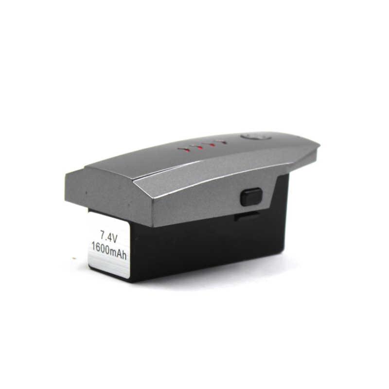 SG907 SG-907 GPS Drone 1080P HD 4K cámara de 5G WIFI FPV componentes para drones/cuadcópteors RC de la batería/hélice/cargador USB/Motor/Drone brazo