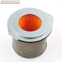 Воздушный фильтр для мотоцикла Honda CB300 CB 300 17213 KVK 900