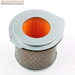 Image 1 - Воздушный фильтр для мотоцикла Honda CB300 CB 300 17213 KVK 900