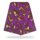 African Fabric Origi...