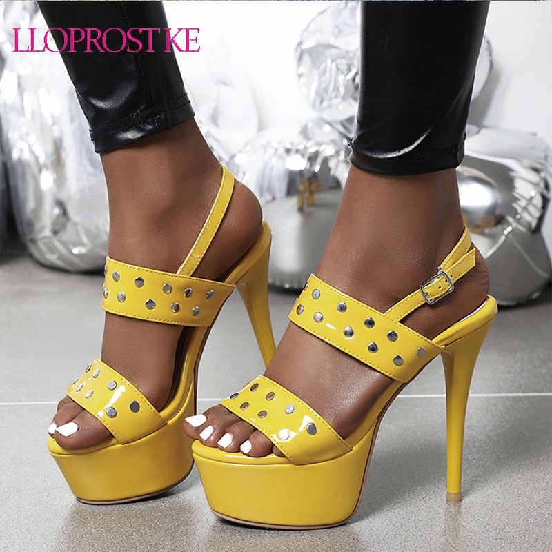 Thin Heels Shoes Woman|High Heels