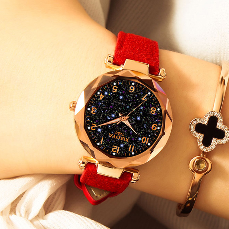 Casual-Women-Watches-Fashion-Starry-Sky-Wristwatch-Top-Brand-Leather-Band-Quartz-Watch-Female-Clock-Reloj (5)
