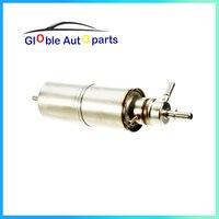 Filtro de combustible para filtro de coche MB  motor M112 M113 M111 W163 ML320 ML230 ML430 ML55AMG 1634770201 1634770701  TD-024E limpiadora de combustible