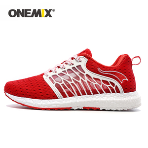 ONEMIX 2020 Unisex Running Sho