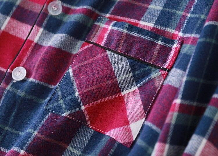 de moagem de pano de pelúcia pijamas