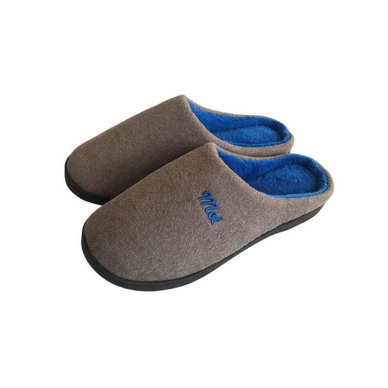 Women's House Shoes Indoor Slipper Cozy Memory Foam Slippers Fuzzy Plush Fleece Lined Winter Shoes