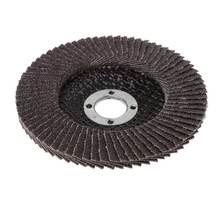 Шлифовальные диски откидные 100 мм 4 дюйма угловая шлифовальная