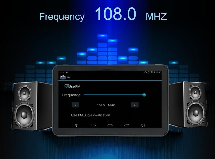 FM 90