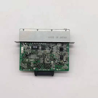 DM-D USB-SCHNITTSTELLE M148B U01II/U02II FÜR EPSON TM-T88IV UND ANDERE FÜR EPSON DRUCKER