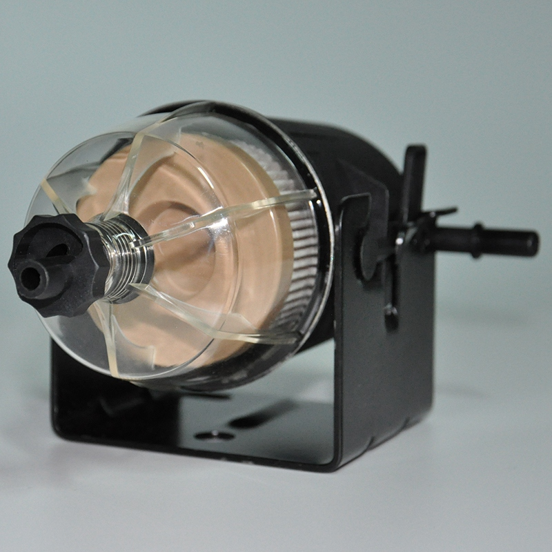 R23107-10 Huile Séparateur D'eau Filtre À Carburant Navire Séparateur D'eau De Carburant Filtre À Carburant - 4