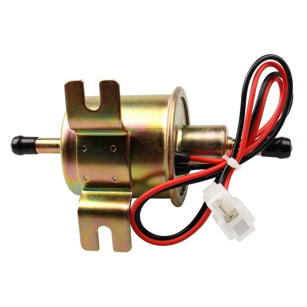 12v 24v bomba de combustivel eletrica inline 04