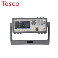 JK5530 0-36V battery tester for battery capacity, internal resistance and voltage battery capacity tester battery internal resistance tester data line tester measuring mobile power