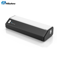 Photo Bluetooth thermal Printer A4 Tattoos printing Support PDF,Documents,photos ios android PC USB
