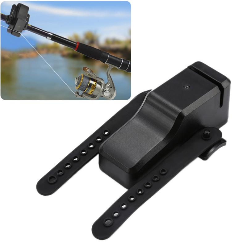 Wireless LED Light Fishing Bite Alarms /& Receiver /&Bite Indicator for Carp Fish