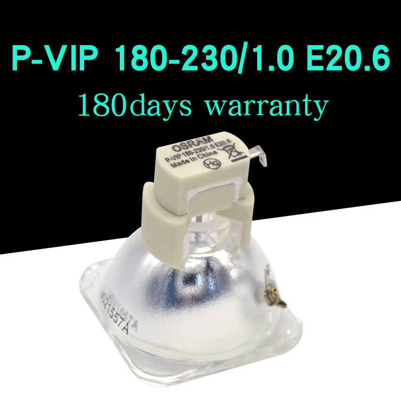 Compatible 7R 230W Lamp Moving Beam 230w Lamp 7r Beam 230 R7 Metal Halide Lamps Msd Platinum 7r Lamp