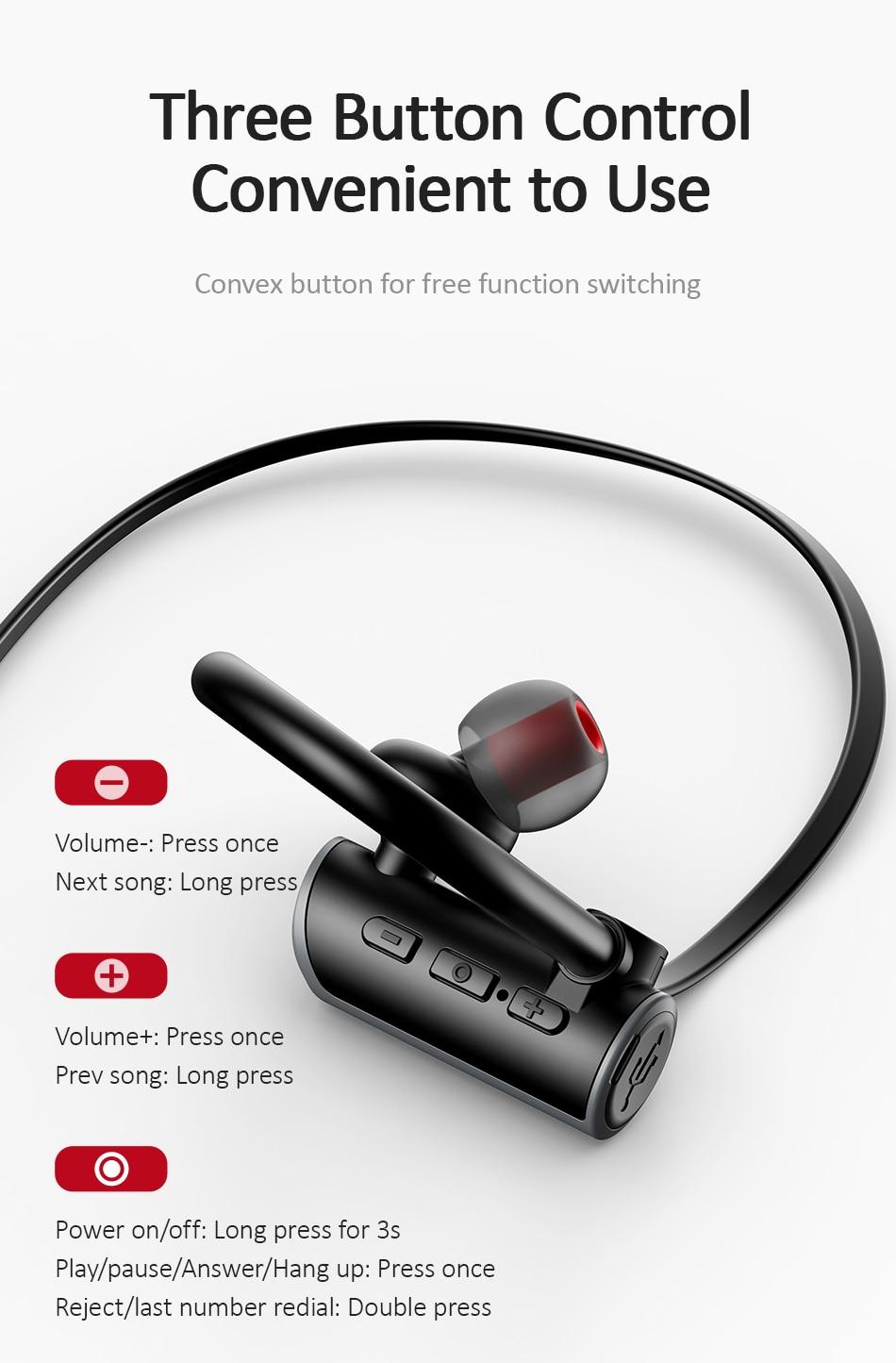 20201010-US-YD004-S4-Sport系列-蓝牙运动耳机-950px_10