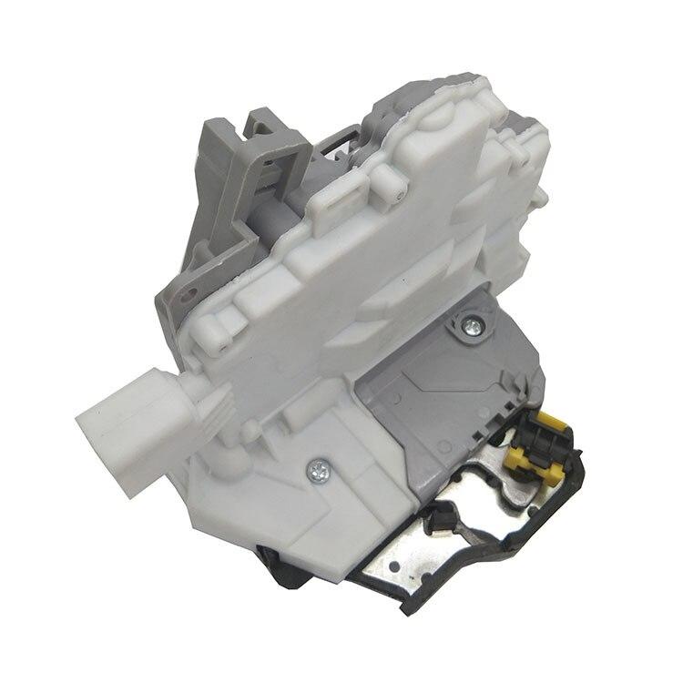Car Lock Machine Car Fastener Right Driving 8e2837015aa 4f2837015e