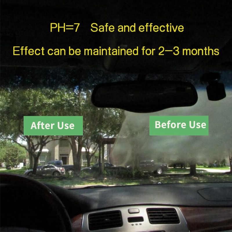 防水防雨防曇剤ガラス疎水性ナノコーティングスプレー車のフロントガラス浴室ガラス携帯電話の画面