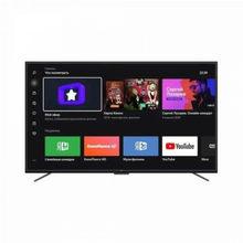 Телевизор LCD 65\