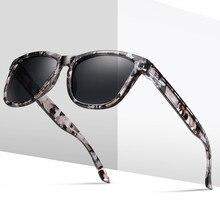 As marcas de óculos de sol retro, gafas de sol, gafas de sol mujer de lujo marca disenador,