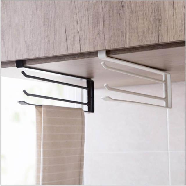 Органайзер для ванной комнаты 'Basic' купить в интернет-магазине ... | 640x640