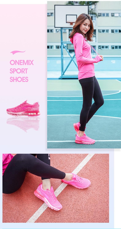 أحذية حذاء الرياضة شبكة 10
