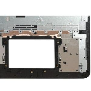 Image 5 - Clavier dordinateur portable US pour SONY VAIO FIT15 SVF15 SVF152 SVF153 SVF15E sans pavé tactile