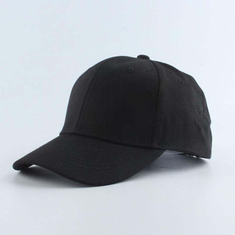 nova venda quente algodao pescador chapeu neutro 04