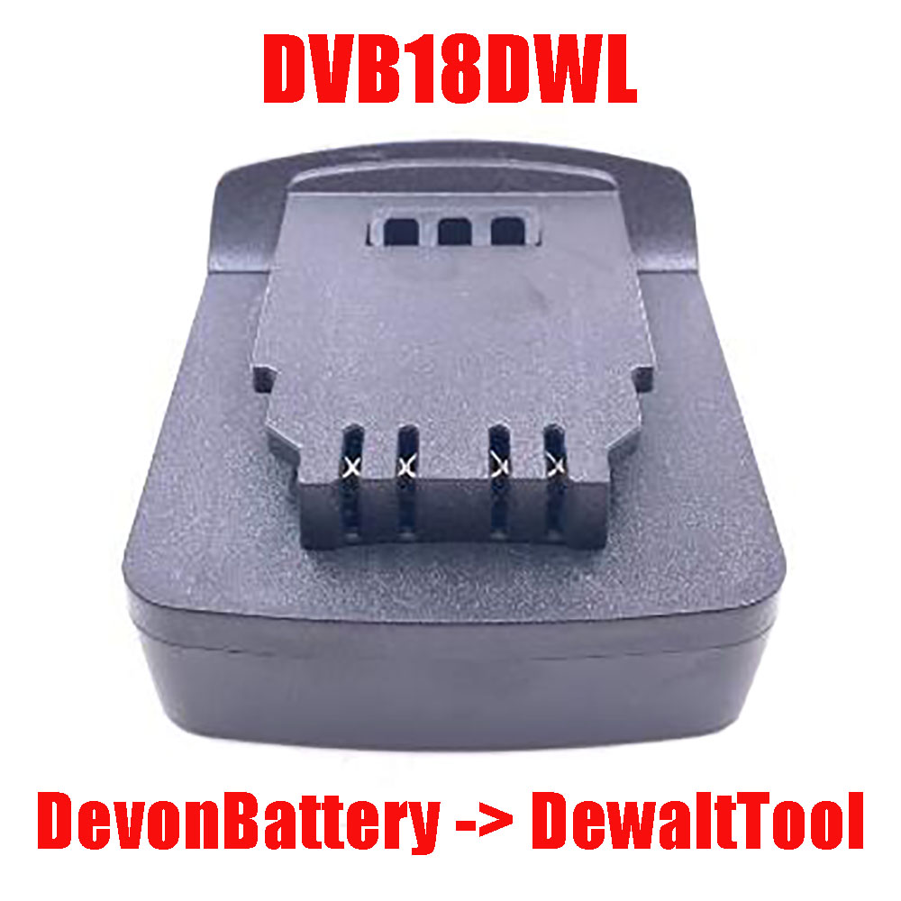 DVB18DWL0a