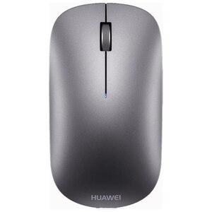 Image 2 - Huawei社AF30オリジナルマウスビジネスbluetooth 4.0ワイヤレス軽量オフィスポータブル栄光ノートブックmatebook 14マウス