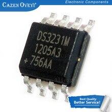 10 шт./лот DS3231MZ DS3231M SOP-8 DS3231 в наличии