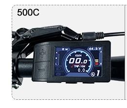 Sale 36V 250W Bafang eBike Brushless Gear Rear Hub Motor Electric Bicycle Conversion Kit with 10Ah Wheel Drive Bike Battery Kit 14