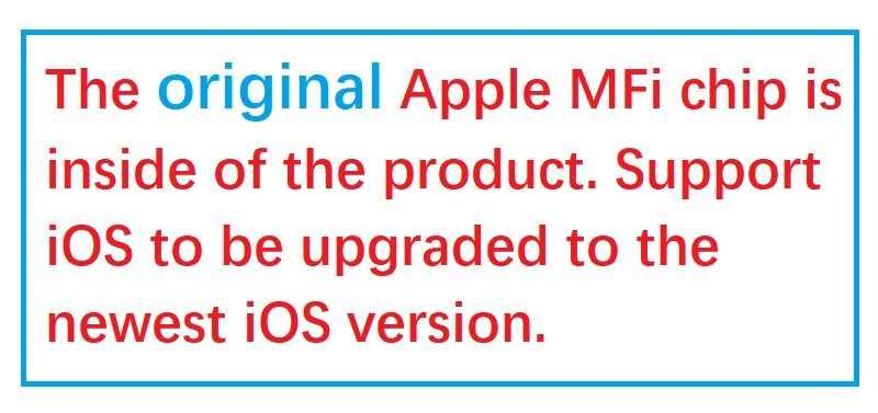 Кабель Lightning/Type-C OTG для Shanling M2X M5s Up4 M0,xd-05 plus,NX4 DS,Fiio BTR5 3 iPhone 11 XS Max, XR, XS 8Plus, iPad Pro