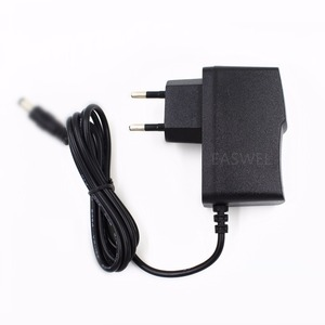 Image 1 - AC/DC Power Supply Adapter Charger For Netgear WNR1000 WNR1000 WNR2000 WGR614 WGR 614 Netgear FS108 FS608 FS608v2 Power Supply