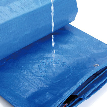 Swimming Pool Awning Fast Upward Cover Round Dust Cover, Convenient For Tarpaulin
