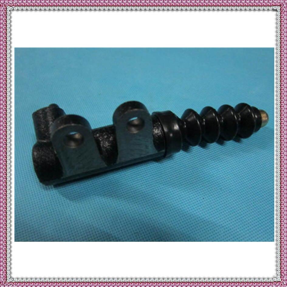 Fits MAZDA 6 GG 2002-2008 Slave Clutch Cylinder