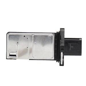 Image 3 - Maf Luchtmassameter Meter Voor Ford Citroen Fiat Land Rover Volvo AFH70M 54 AFH70M54 1920KQ 9658127480 9657127480 MHK501040