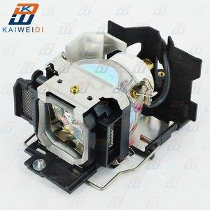 Image 3 - LMP C163 מקרן מנורת עבור VPL CS21 VPL CX21 VPL CS20 VPL CS21 VPL CX21 VPL CS20 VPL ES3 VPL EX3 VPL ES4 EX4 ES3 EX3 ES4 EX4