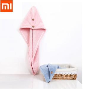 Xiaomi Mijia Women Bathroom Su