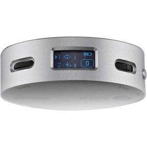 Image 2 - In Lager Godox R1 RGB Ring Licht Mini Kreative Licht Gebaut in Magent Led für Viedo Smartphone Foto Kamera Fotografie beleuchtung