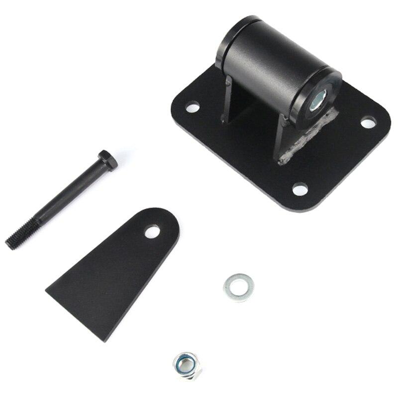 LS Motor Motor Halterungen (LS Umwandlung Swap) Universal LS1, LS2, LS3, LS6, LS7