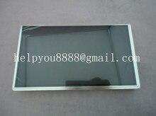 LQ065T9BR54U LQ065T9BR51U   Écran LCD 6.5 pouces, pour navigateur voiture B & MW, display