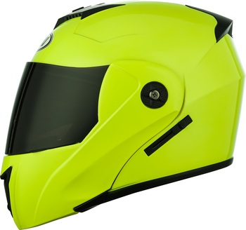 2 Gifts Unisex Racing Motorcycle Helmets Modular Dual Lens Motocross Helmet Full Face Safe Helmet Flip Up Cascos Para Moto kask 26