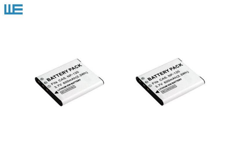 NP-120 NP120 NP-120DBA CNP-120 CNP120 Батарея для объектива с оптическими зумом Casio Exilim EX-S200 EX-S300 EX-ZS10 EX-ZS12 ZS15 ZS20 ZS30 Z680 Z690 Z790 - Цвет: Черный