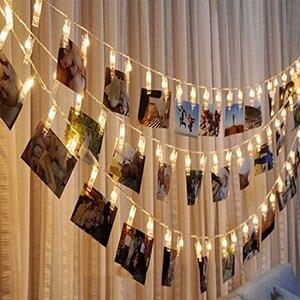 Mr Mrs Свадебный Деревянный Дисплей мольберт деревенский Свадебный помолвочный Декор Свадебный деко рамка постер Свадебный декор для стола