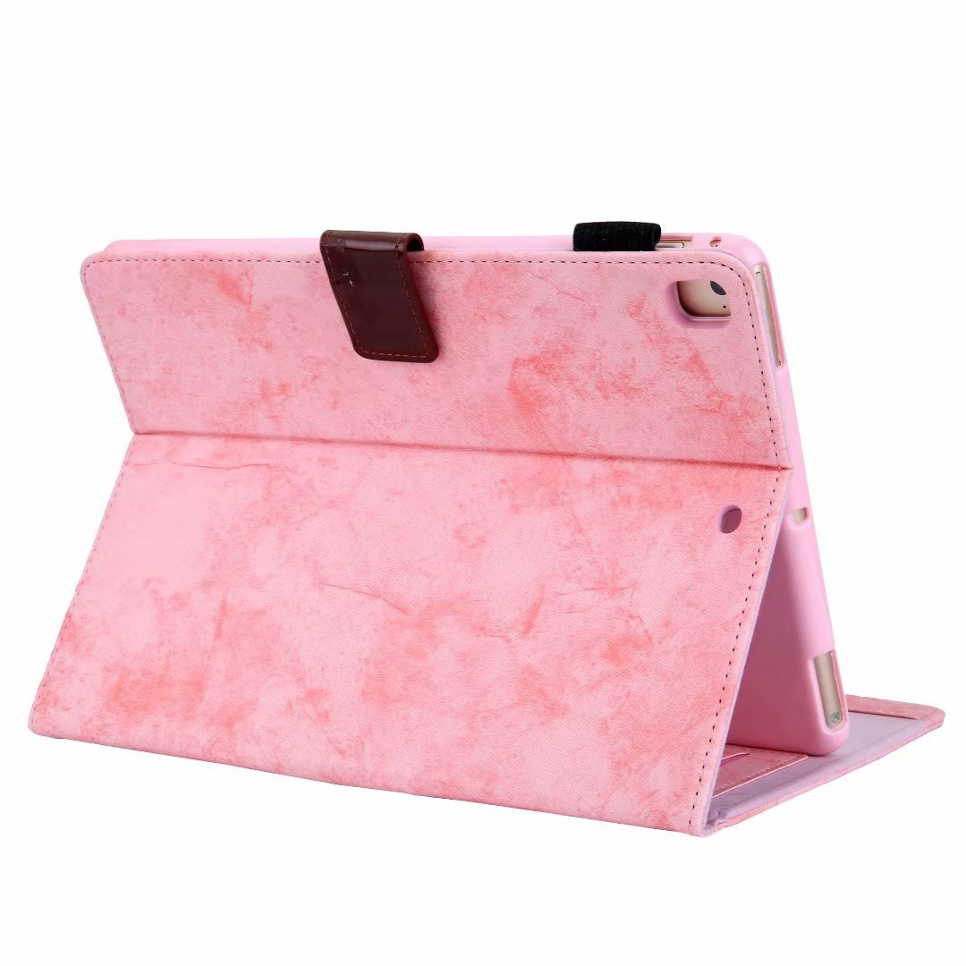 2019 Case iPad 2019 iPad A2198 A2200 Tablet Case 10.2 For Cover Generation 10.2